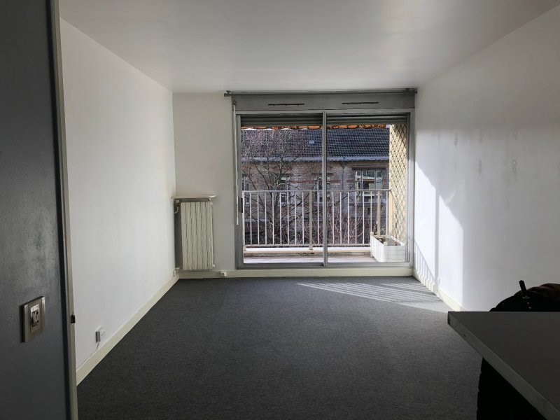 Location appartement Montreuil 989€ CC - Photo 2
