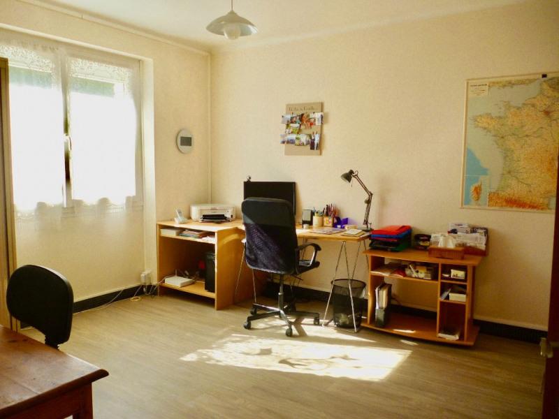 Sale house / villa Nantes 538200€ - Picture 6