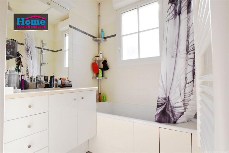 Vente appartement Rueil malmaison 299000€ - Photo 5