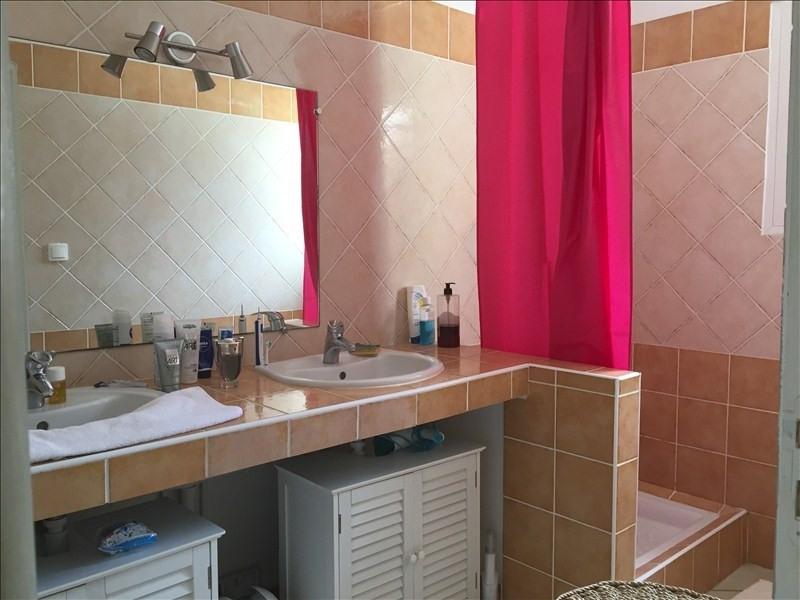 Vente appartement La possession 239900€ - Photo 7