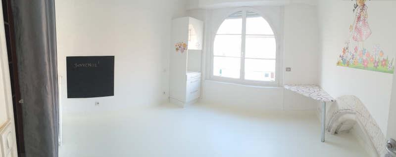 Vente appartement Pau 366000€ - Photo 5