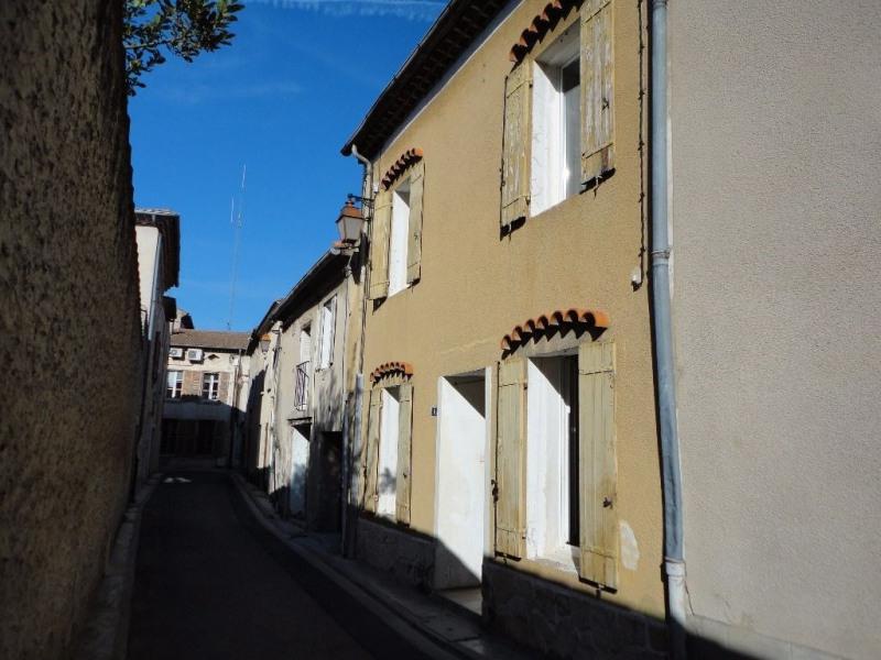 Vente maison / villa Monteux 147000€ - Photo 15
