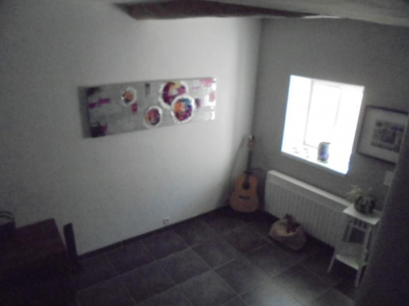 Sale house / villa Marsillargues 177 500€ - Picture 8