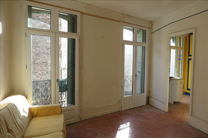 Vente appartement Collioure 249 000€ - Photo 2