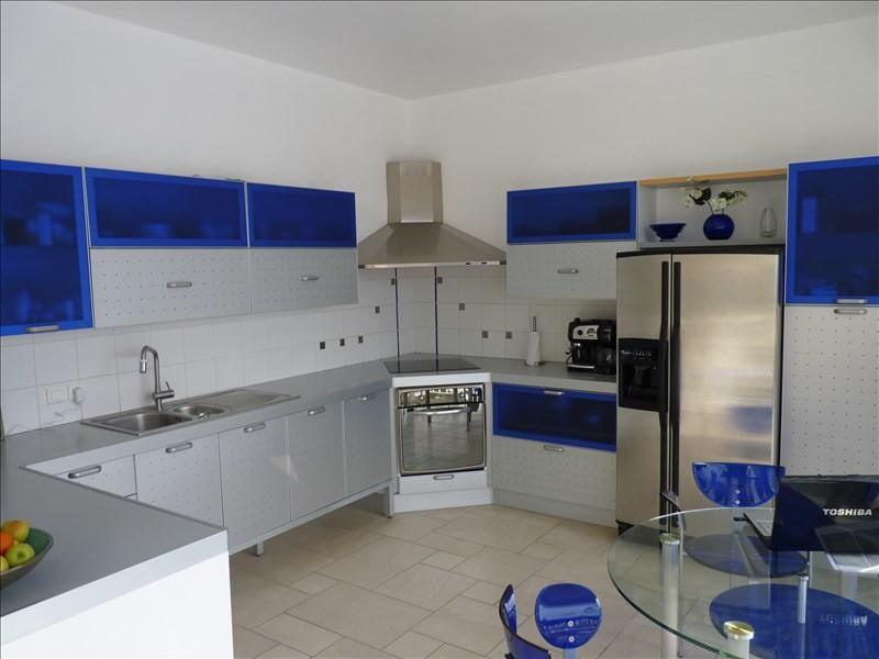 Vente de prestige maison / villa St galmier 728000€ - Photo 6