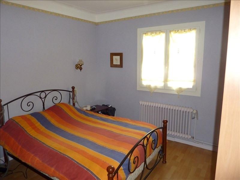 Vente maison / villa Amelie les bains palalda 170000€ - Photo 4