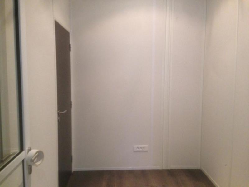 Sale building Limonest 385000€ - Picture 1