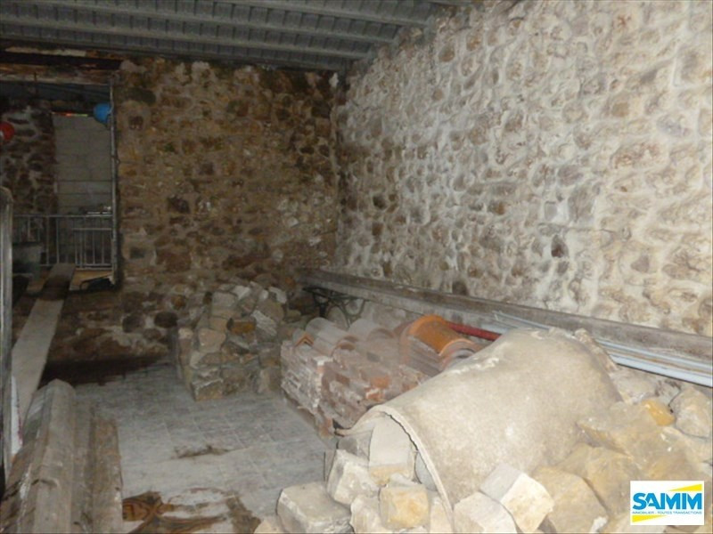 Vente local commercial Mennecy 174 000€ - Photo 3