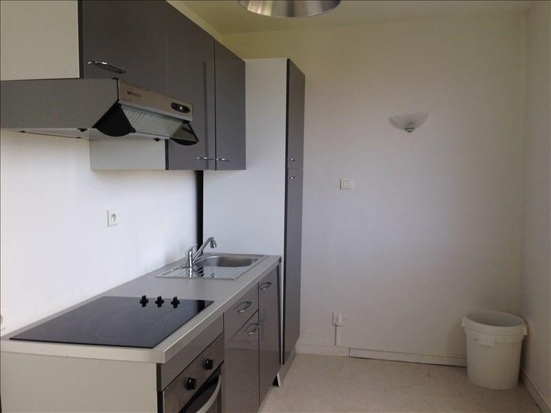 Sale apartment St brieuc 90887€ - Picture 2