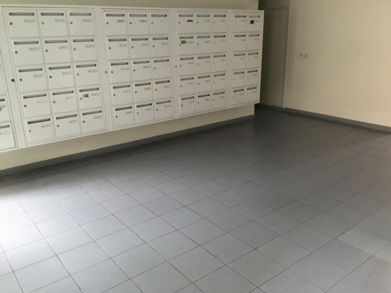 Vente appartement Arras 45000€ - Photo 2