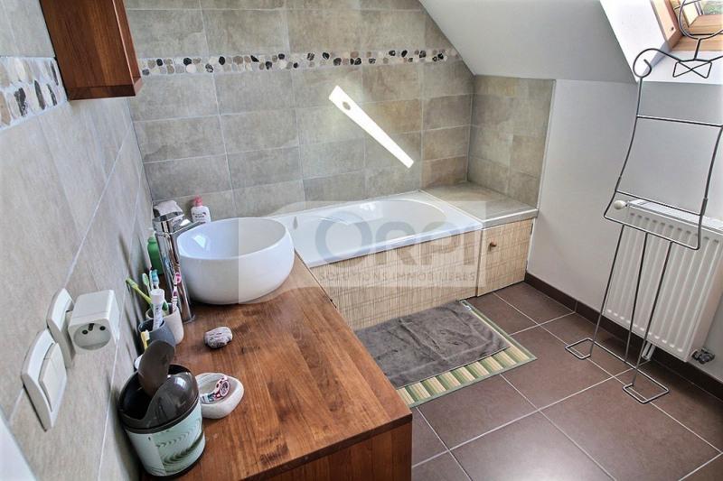 Sale house / villa Mareuil les meaux 450000€ - Picture 9