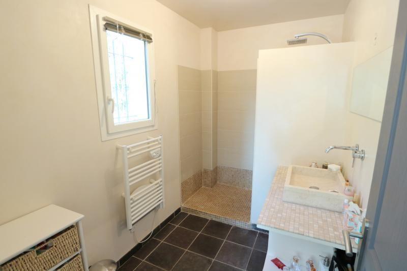 Престижная продажа дом Roquebrune sur argens 640000€ - Фото 8