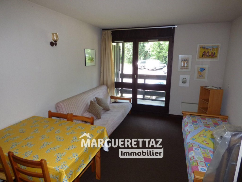 Sale apartment Onnion 33 400€ - Picture 2