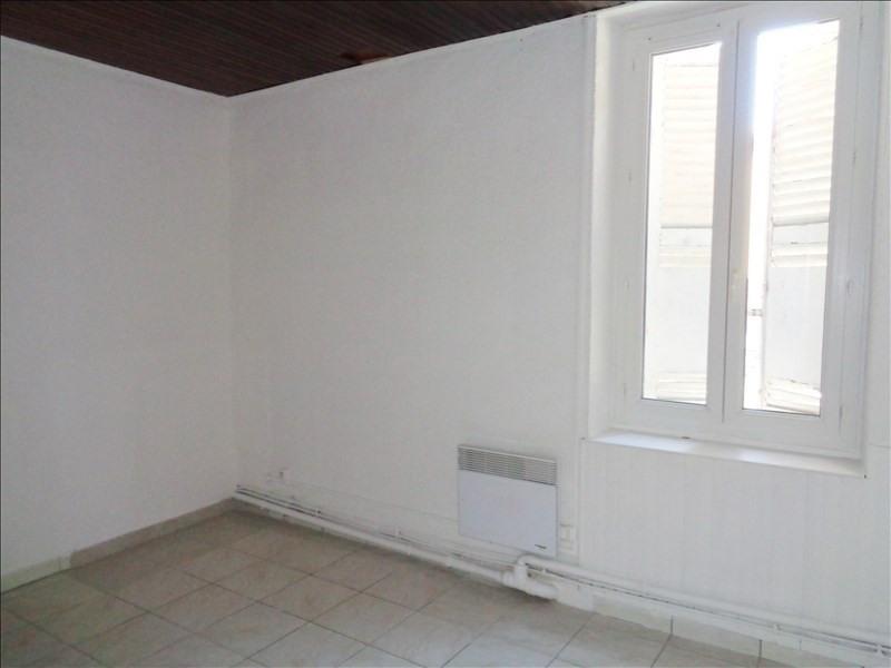 Location appartement Toulon 430€ CC - Photo 4