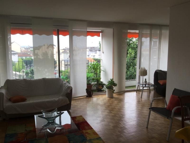 Sale apartment Pau 174000€ - Picture 6