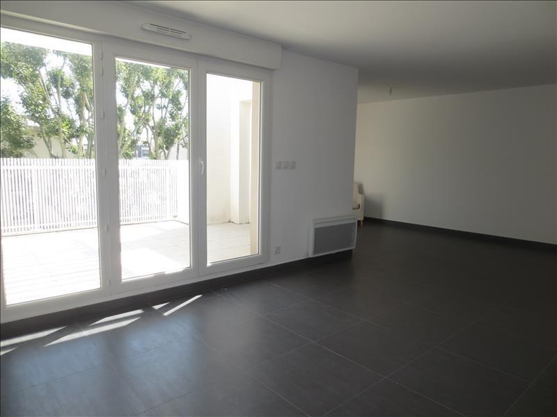 Vente appartement Montpellier 364000€ - Photo 2