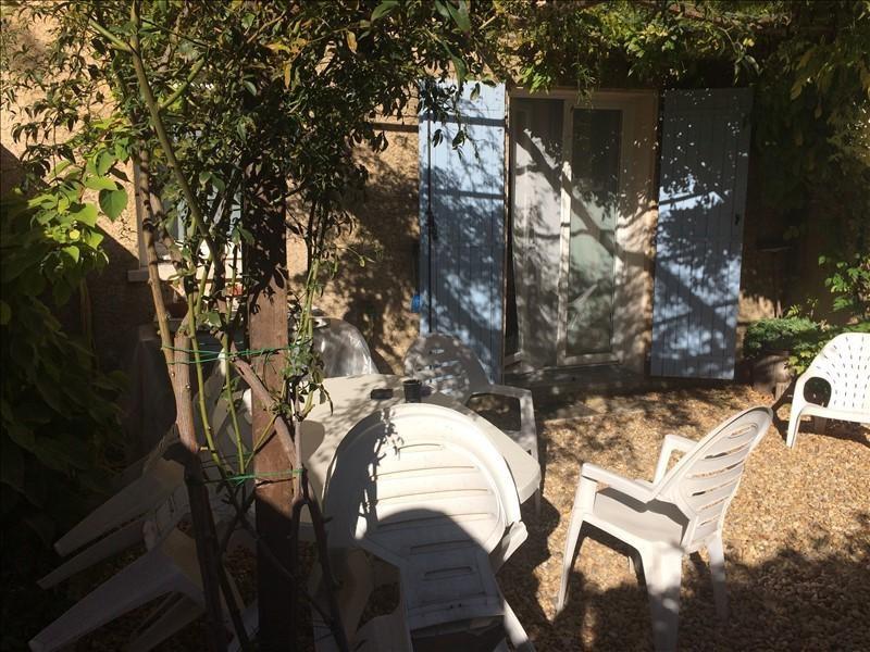 Sale house / villa Lunel 182320€ - Picture 3