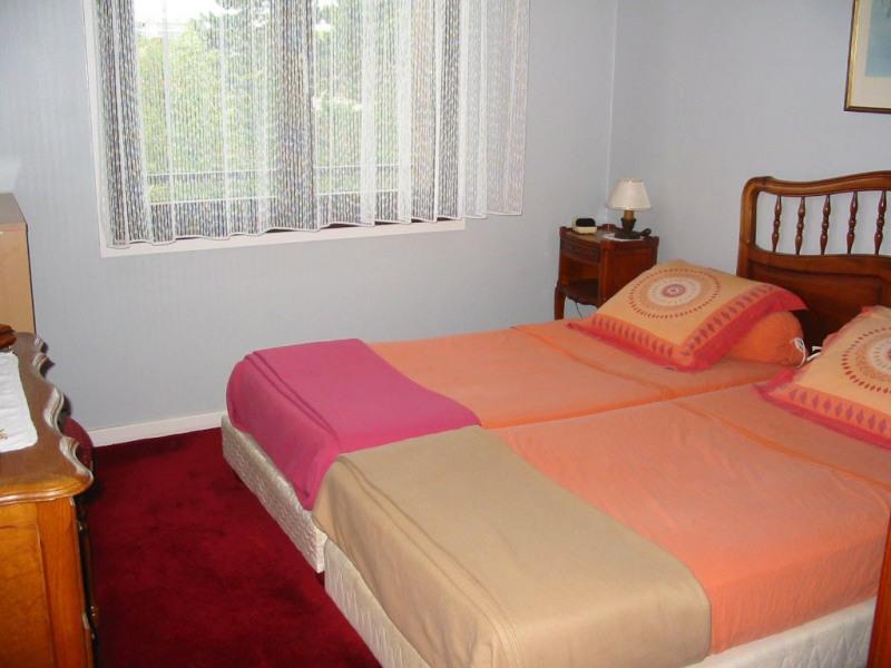 Vente appartement Saint-michel-sur-orge 212000€ - Photo 9
