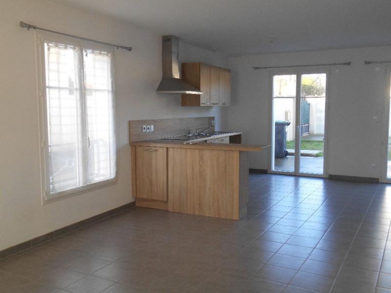 Sale house / villa La brede 294000€ - Picture 11
