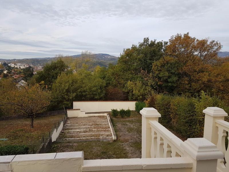 Vente maison / villa Givors 195000€ - Photo 20
