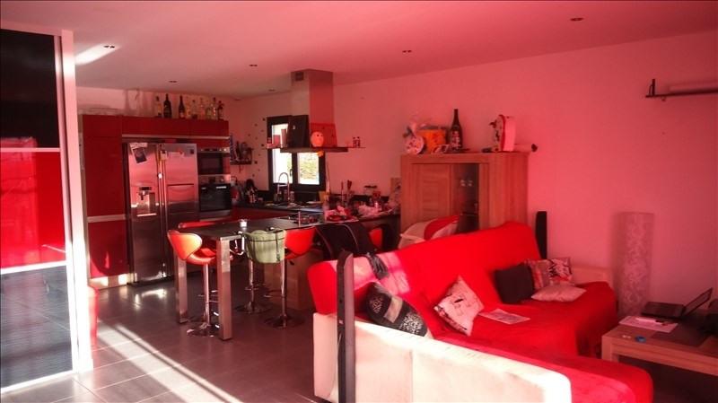 Vendita casa St marcellin 245000€ - Fotografia 4