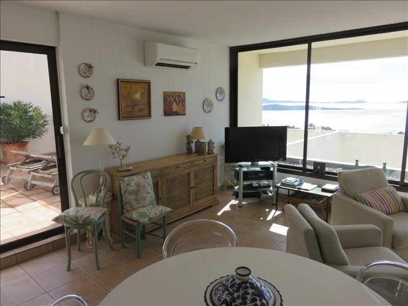 Vente appartement Bandol 495 000€ - Photo 5