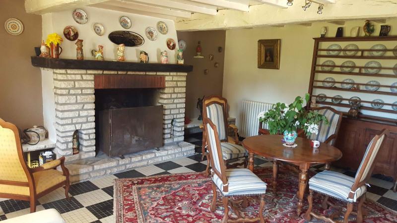 Vente maison / villa Mussidan 147500€ - Photo 3