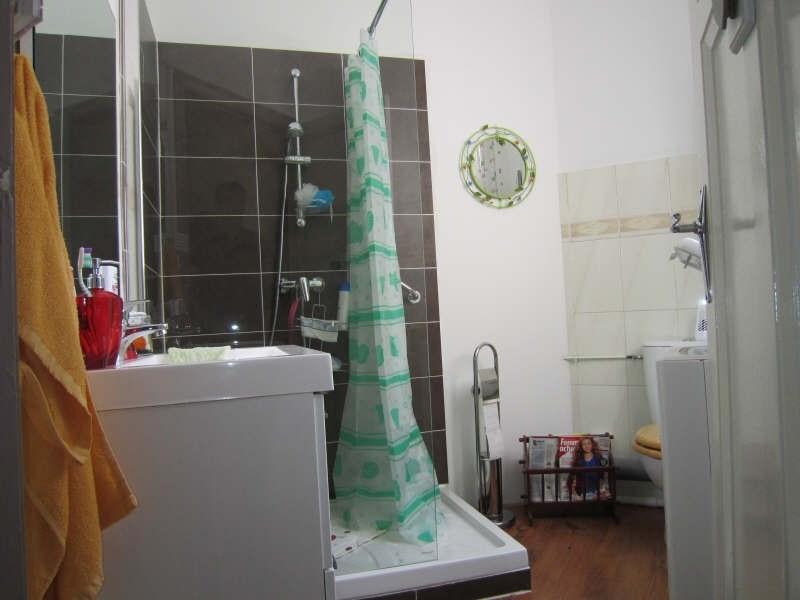 Produit d'investissement appartement Carcassonne 93000€ - Photo 3