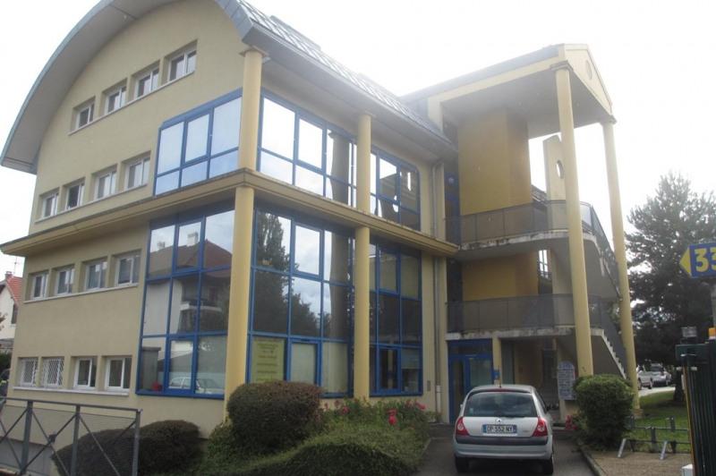 Alquiler  oficinas Cran gevrier 359€ CC - Fotografía 5