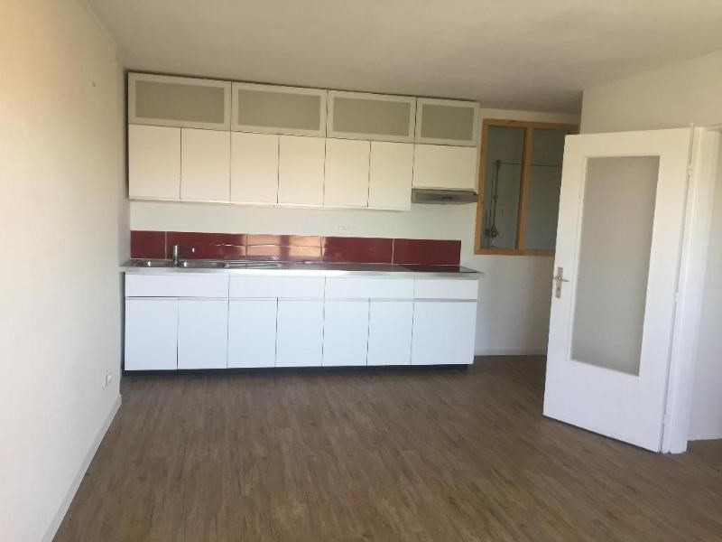 Rental apartment Illkirch 720€ CC - Picture 3