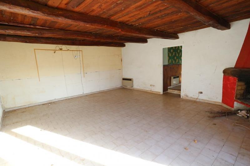 Deluxe sale house / villa Roquebrune sur argens 625000€ - Picture 6