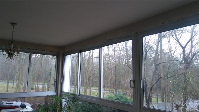 Vente de prestige maison / villa Sucy en brie 1073500€ - Photo 3
