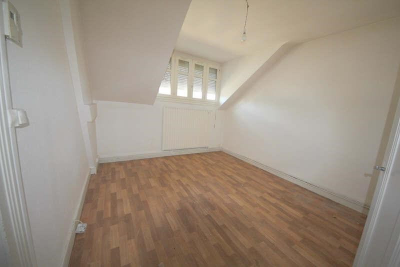 Vente appartement Nantes 91500€ - Photo 3