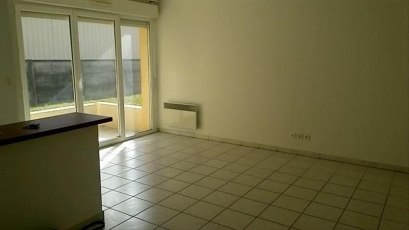 Vente appartement Ambares et lagrave 139000€ - Photo 6