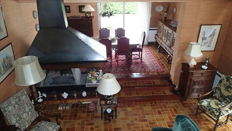 Deluxe sale house / villa Albi 480000€ - Picture 4