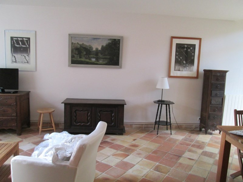 Location maison / villa Jouy en josas 1 700€ CC - Photo 4