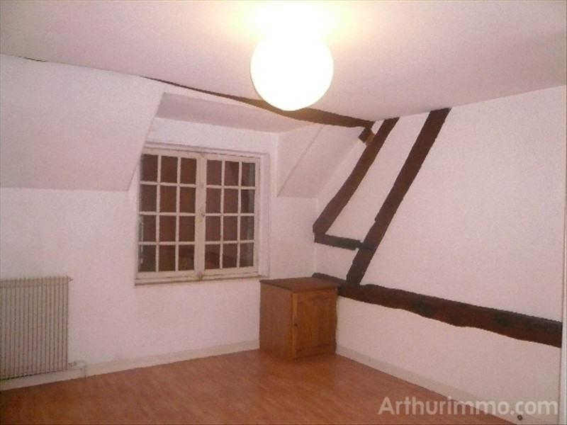 Vente maison / villa Bue 86000€ - Photo 5