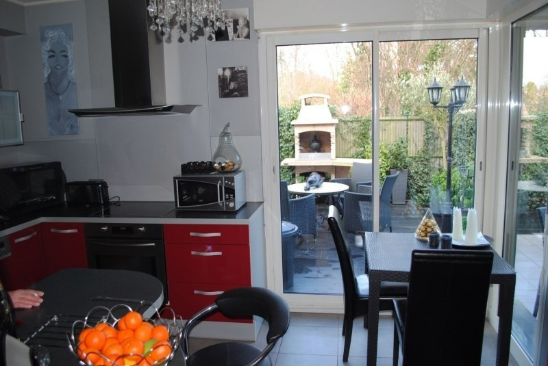 Vente appartement Dunkerque 362 250€ - Photo 5