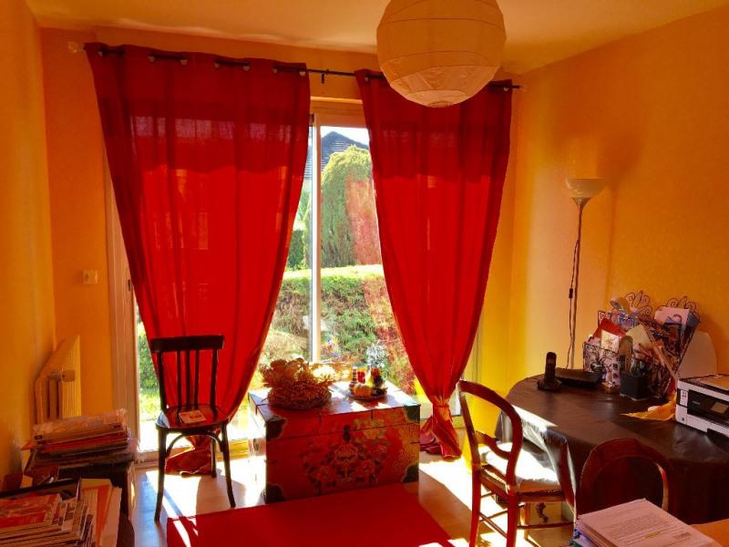 Sale house / villa Beauvais 375000€ - Picture 9