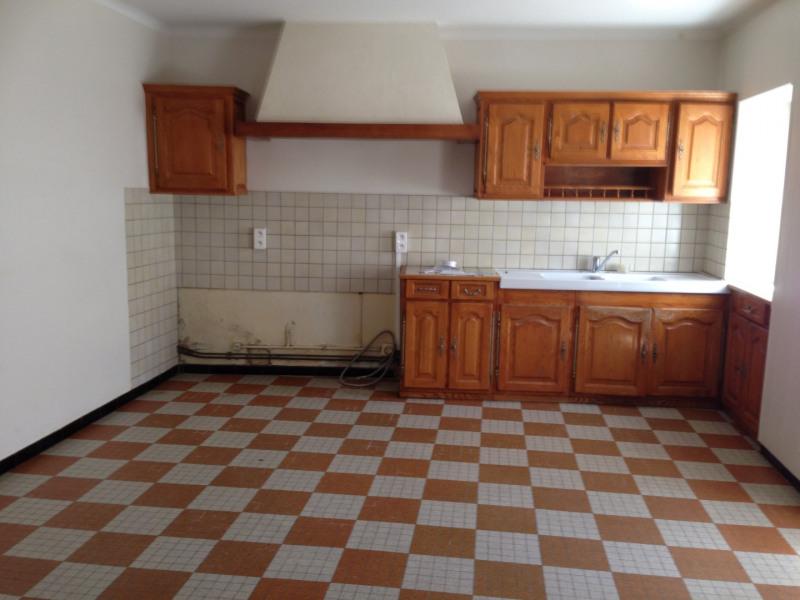 Vente maison / villa Corcoué-sur-logne 74500€ - Photo 3