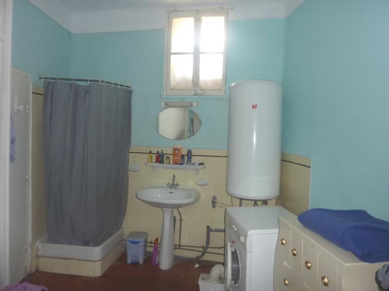 Vente appartement Marseille 7ème 119000€ - Photo 3