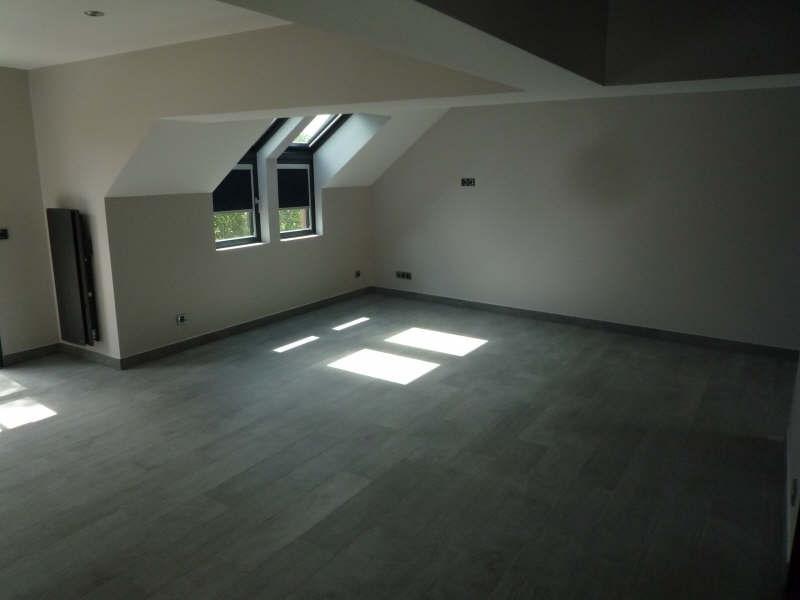Vente de prestige maison / villa Soisy sous montmorency 1195000€ - Photo 5