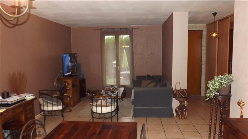 Location maison / villa Meaux 1150€ CC - Photo 2