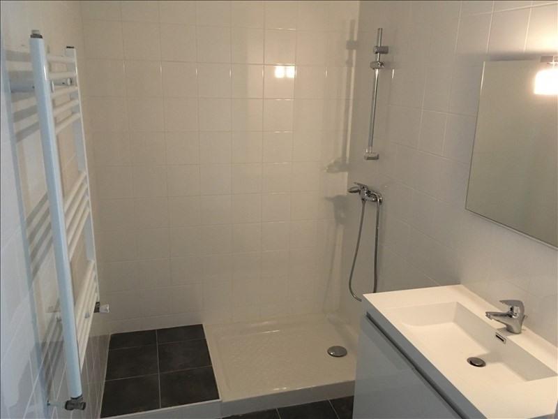 Vente appartement Pau 119000€ - Photo 3