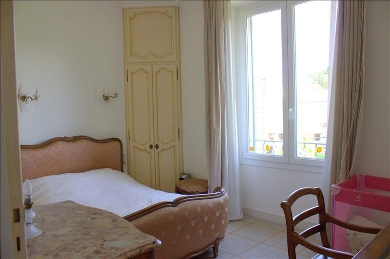 Vente de prestige maison / villa Avignon 825000€ - Photo 9