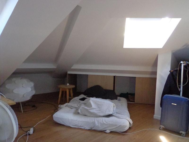 Location appartement Lyon 3ème 528€ CC - Photo 2