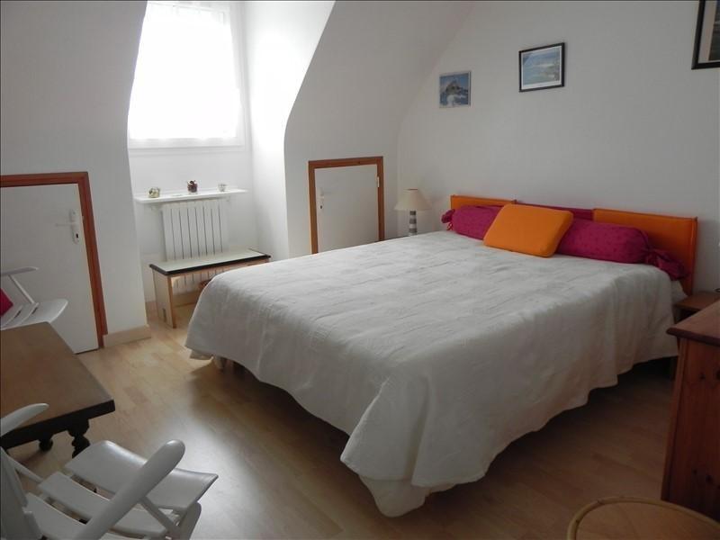 Vente maison / villa Perros guirec 339900€ - Photo 9