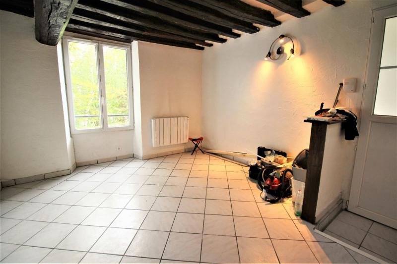 Sale apartment Saint prix 139000€ - Picture 1
