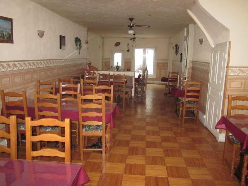 Vente immeuble St quentin 127800€ - Photo 2