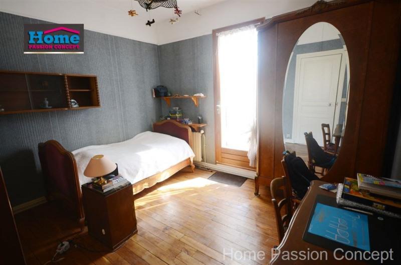 Sale house / villa Nanterre 724000€ - Picture 6